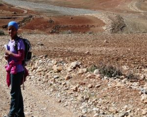 Guestblog- 'A Flat Footed Yorkshireman in the High Atlas' 33