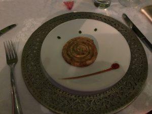 'Red City Restaurants'- Marrakech 14