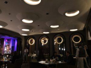 'Red City Restaurants'- Marrakech 28