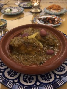 Four Days in Fes- 'Just Like That' 31