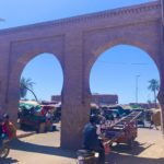Our 'SOS' guide to visiting  Marrakech 16