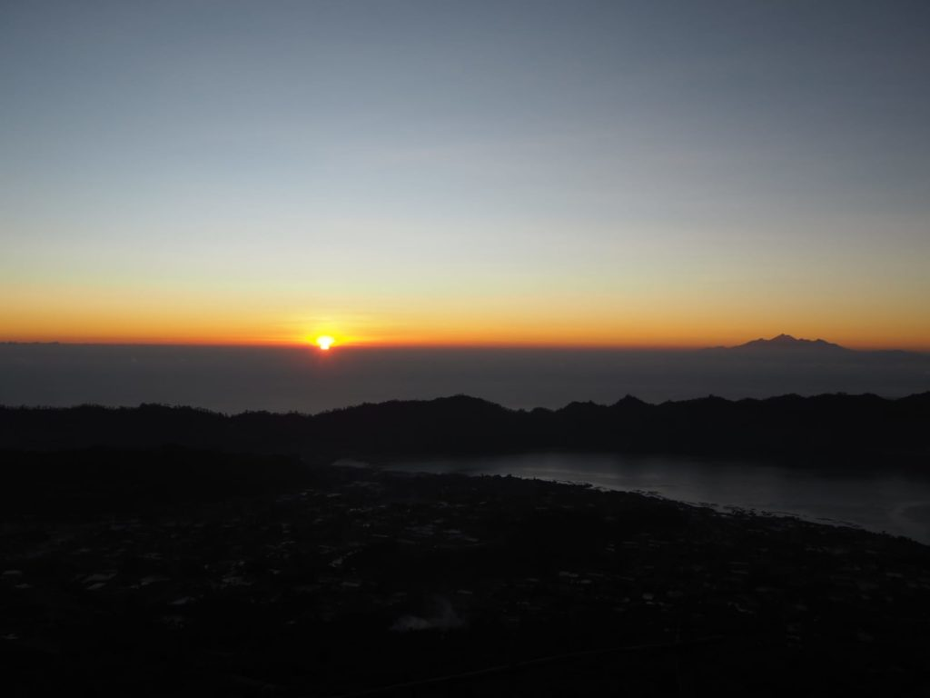My Mount Batur Climb by @Chancetotravel 14