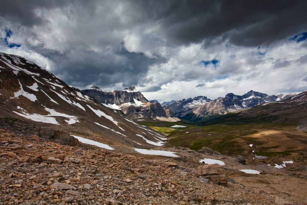 'My son's first backpacking adventure' by DreamingOutdoors 2