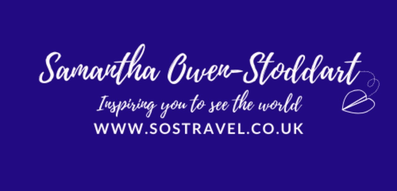 SOS TRAVEL UK