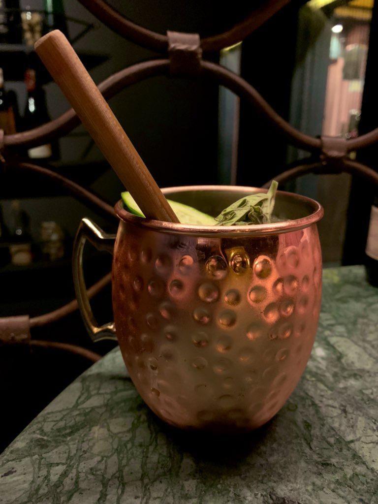 MARRAKECH- EXPLORE, EAT, DRINK & CHILLAX! 67