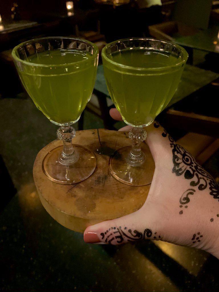 MARRAKECH- EXPLORE, EAT, DRINK & CHILLAX! 68