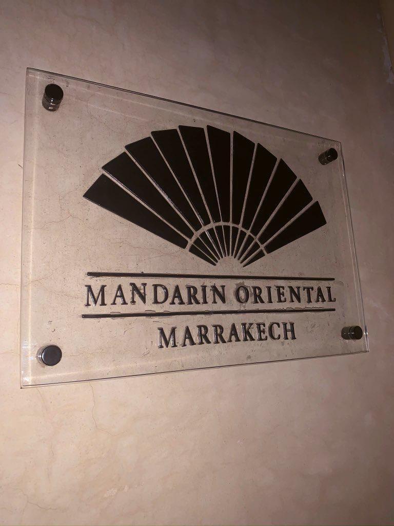 MARRAKECH- EXPLORE, EAT, DRINK & CHILLAX! 30