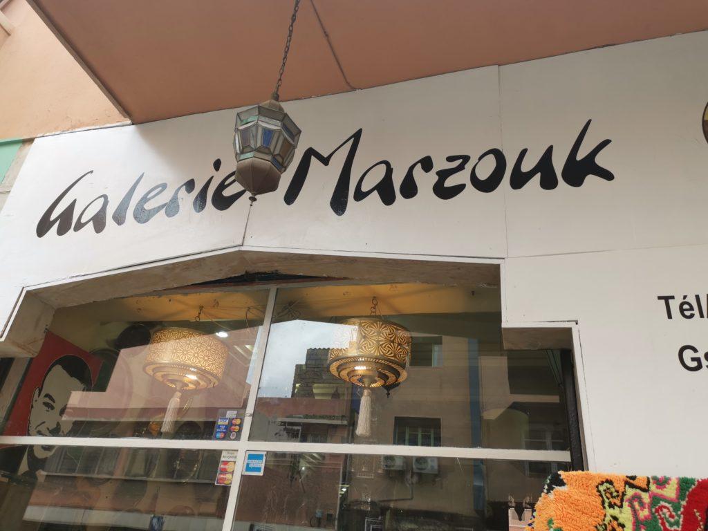 MARRAKECH- EXPLORE, EAT, DRINK & CHILLAX! 23