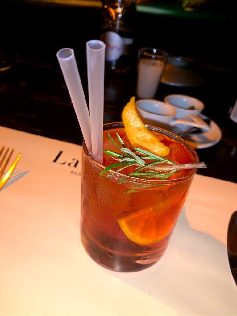 MARRAKECH- EXPLORE, EAT, DRINK & CHILLAX! 27